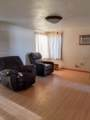 714 28th Ave - Photo 5