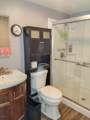 714 28th Ave - Photo 8