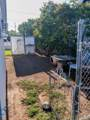 714 28th Ave - Photo 9