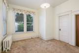 217 24th Ave - Photo 10
