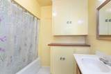 217 24th Ave - Photo 11