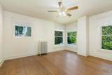 217 24th Ave - Photo 15