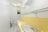 217 24th Ave - Photo 16