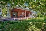 217 24th Ave - Photo 17