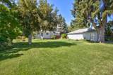 217 24th Ave - Photo 19