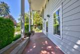 217 24th Ave - Photo 2