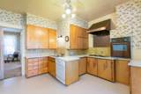 217 24th Ave - Photo 8
