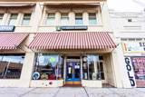302 Yakima Ave - Photo 1
