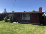 808 72nd Ave - Photo 1