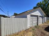 526 24th Ave - Photo 11