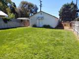 526 24th Ave - Photo 12
