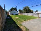 526 24th Ave - Photo 13