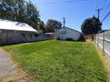 526 24th Ave - Photo 14