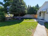 526 24th Ave - Photo 15