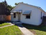 526 24th Ave - Photo 16