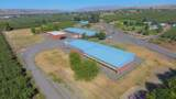 2700 Old Naches Hwy - Photo 2