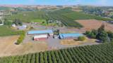 2700 Old Naches Hwy - Photo 3