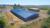2700 Old Naches Hwy - Photo 7