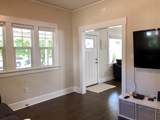 112 26th Ave - Photo 14