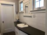112 26th Ave - Photo 16