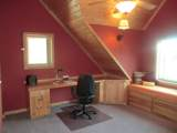 2200 Fork Rd - Photo 11