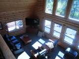 2200 Fork Rd - Photo 13