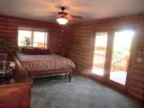 2200 Fork Rd - Photo 14