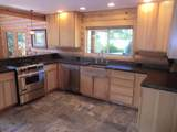 2200 Fork Rd - Photo 15