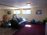 2200 Fork Rd - Photo 17