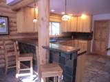 2200 Fork Rd - Photo 2