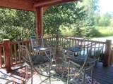 2200 Fork Rd - Photo 22