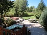 2200 Fork Rd - Photo 23