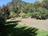 2200 Fork Rd - Photo 24
