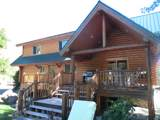 2200 Fork Rd - Photo 25