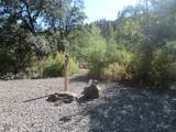 2200 Fork Rd - Photo 26