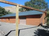 2200 Fork Rd - Photo 28