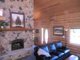 2200 Fork Rd - Photo 3