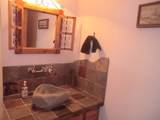 2200 Fork Rd - Photo 5