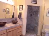 2200 Fork Rd - Photo 6