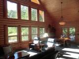 2200 Fork Rd - Photo 9