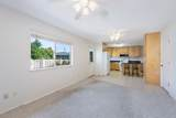100 60th Ave - Photo 10
