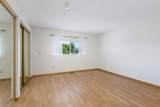100 60th Ave - Photo 11