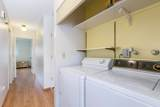 100 60th Ave - Photo 15
