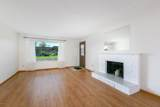 100 60th Ave - Photo 3