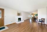 100 60th Ave - Photo 4