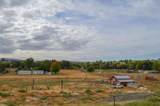 11941 Wide Hollow Rd - Photo 2