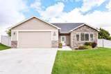 7307 Crown Crest Ave - Photo 1