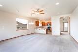 7307 Crown Crest Ave - Photo 3