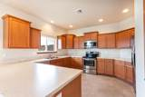 7307 Crown Crest Ave - Photo 4