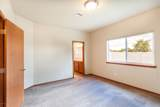 7307 Crown Crest Ave - Photo 8